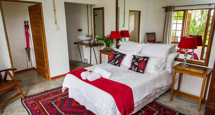 Merbein | African Vineyard | Upington & Keimoes Accommodation