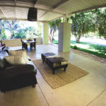 Welness Spa | African Vineyard | Upington & Keimoes Accommodation